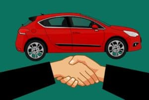 6 Important Questions to Ask When Buying a Car